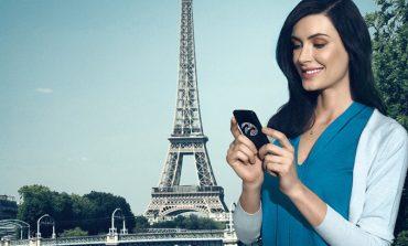 Turkcell Platinum müşterilerine yurtdışı artık yurtiçi