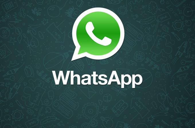 WhatsApp artık Android'in en güvenli mesajlaşma sistemi