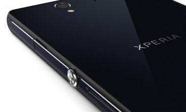 Xperia Z2 hakkında daha fazla detay sızdırıldı
