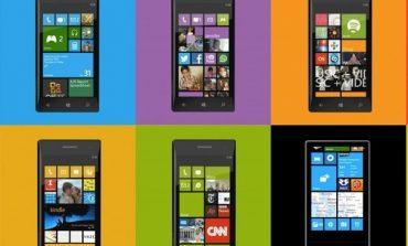 Hem Android hem WP8 HTC telefonlar gelebilir