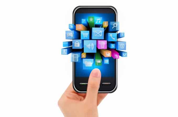 Bütçe-Dostu-Akıllı-Telefonlar