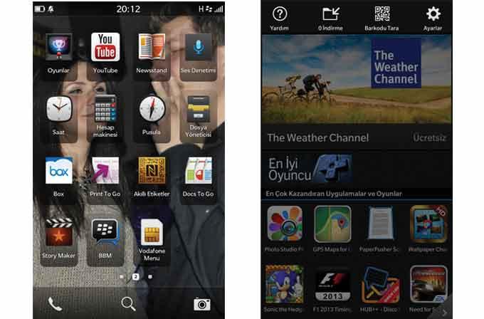 2013 ün en iyi akıllı telefonları wireless charging pad cover