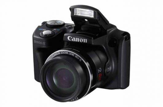 https://hwp.com.tr/wp-content/uploads/2013/10/Canon-Powershot-SX500-IS-531x350.jpg
