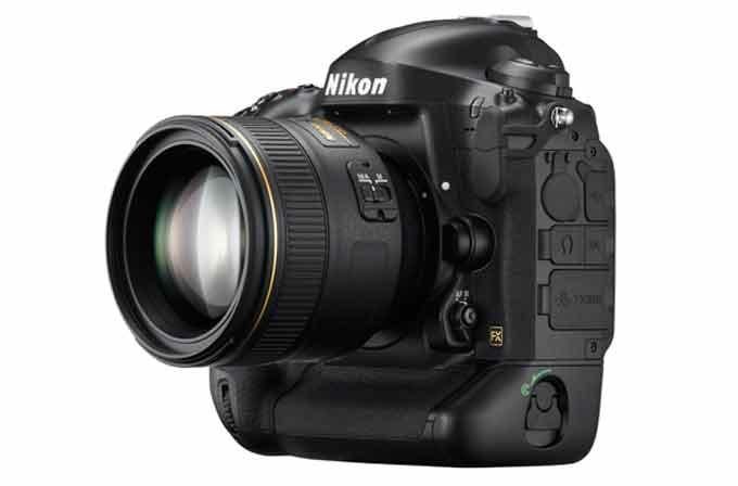 DSLR-kameranıza-bir-Raspberry-Pi-ile