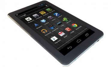 Ezcool Smart Touch 911