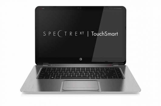 HP-Spectre-TouchSmart-