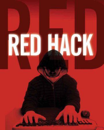 Redhack-02