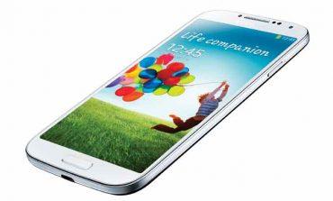 Galaxy S4 için indirilebilir Android 4.3 test firmware'i sızdırıldı
