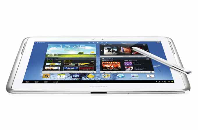 Samsung-Galaxy-note-10,1