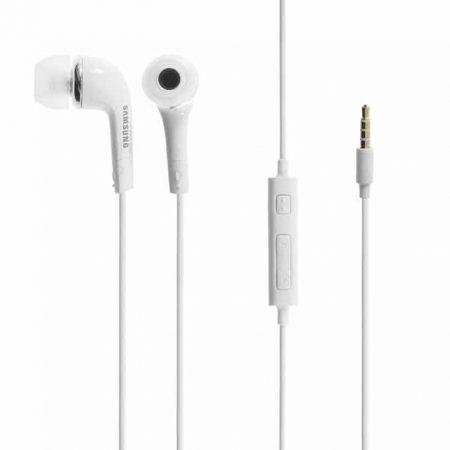 Samsung-Headset