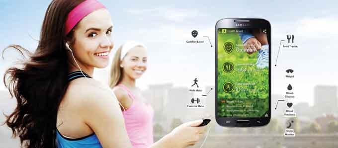 Samsung-Sağlıklı-yaşam