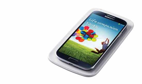 Samsung-wifi-charging-pad