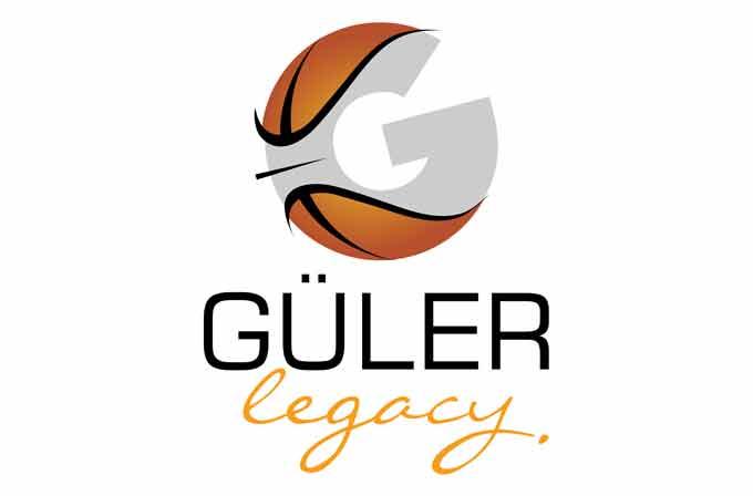 Sinan-Güler-Logo