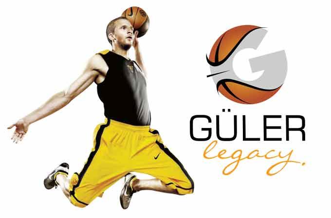 Teknoloji dünyasını yakından takip eden bir basketbolcu Sİnan Güler