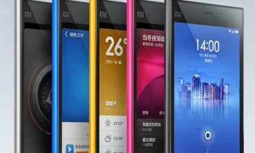 Xiaomi'nin akıllı telefon satışları muhteşem gidiyor