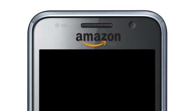 Amazon akıllı telefon işine giriyor