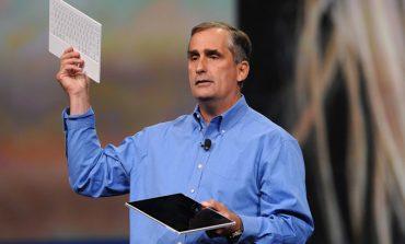 Intel'den 99$'lık tabletler geliyor