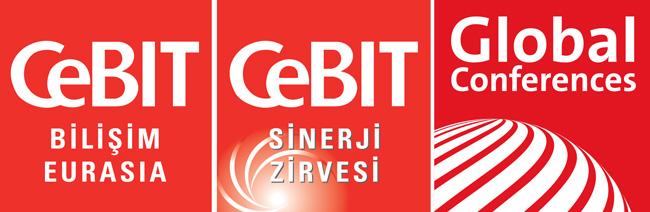 cebit-2013-etkinlikleri