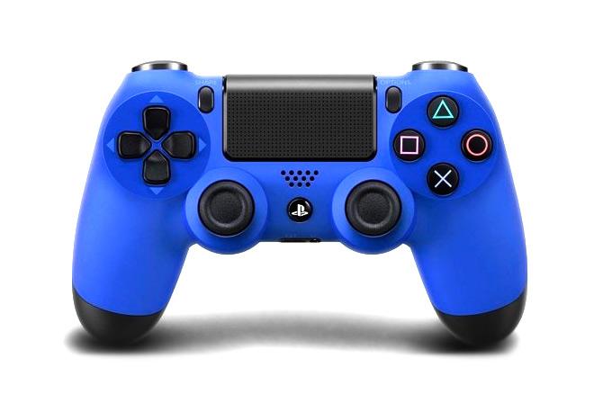 PS4'ün DualShock 4 kontrolörü Windows'ta çalışabilecek