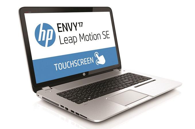 HP geçen her dakikada 4 sunucu, 120 PC ve 100 yazıcı satıyor