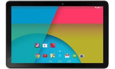 Google Nexus 10'un teknik özellikleri sızdırıldı