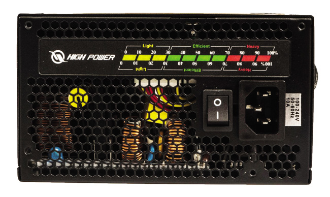 high-power-astro-gd-750-hwp-2