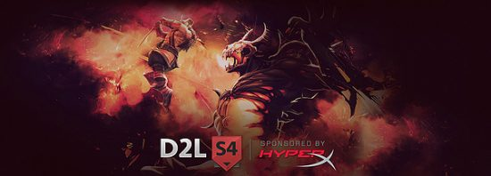hyperx-dota2