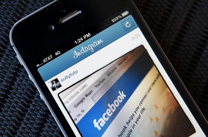 Instagram'a reklamlar geliyor