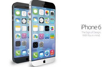 4,7 inç iPhone 6'yı 2014'te görürseniz şaşırmayın