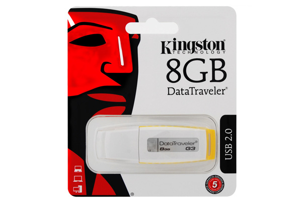 kingston-data-traveler