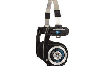 Koss Porta Pro kulaklıklar ülkemizde satışa çıktı