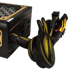 moduler-kablo