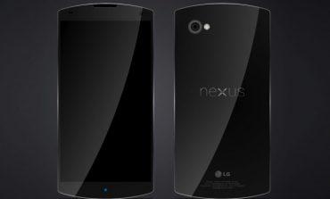 Nexus 5'in Japonya çıkış tarihi ve fiyatı sızdırıldı