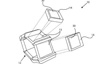Nokia çok ilginç bir akıllı saat üzerinde çalışıyor