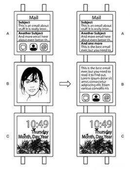 nokia-smart-watch