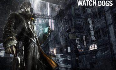NVIDIA Ubisoft ile 5 milyon $'lık anlaşma yaptı