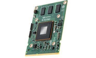 Oyunları daha akıcı oynatacak teknoloji: NVIDIA G-SYNC