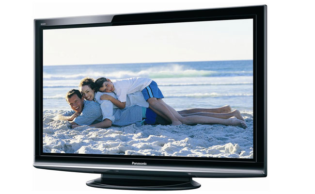 panasonic-plazma-tv