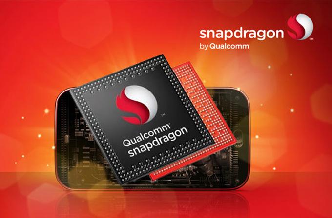 Snapdragon 820'den ne bekliyoruz? [VİDEO]