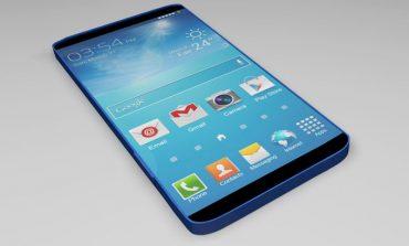 Samsung, Galaxy S5'i su ve toz geçirmez üretecek