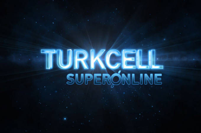 Turkcell Superonline'dan Süper evlere süper tabletler