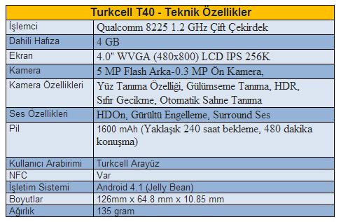 turkcell-t40-teknik