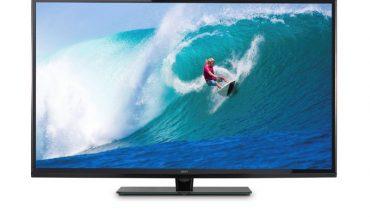 1000 dolardan ucuza 4K TV satıyorlar!