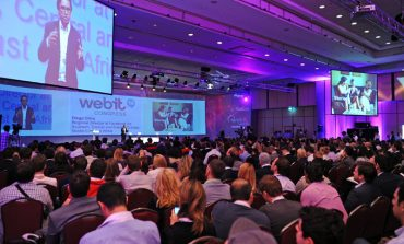 Webit 2013 kongresi İstanbul'da devleri bir araya getirecek