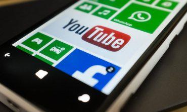 Windows Phone'da YouTube uygulaması hala sorunlu