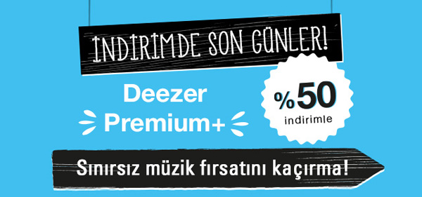 Deezer-Kampanya-Son-Gunler