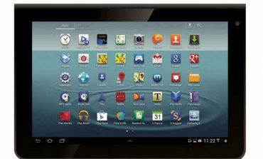 Ezcool Smart Ten Tablet İncelemesi