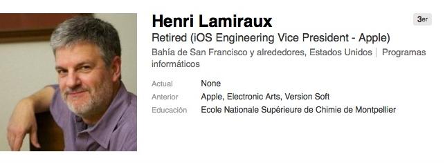 Henri-Lamiraux-Ex-vice-pres