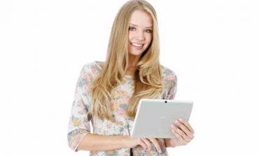 Güçlü, göz alıcı ve 3G'li