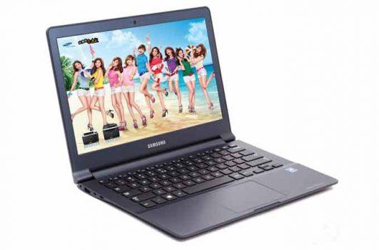Samsung-Ativ-Book-9-Lite